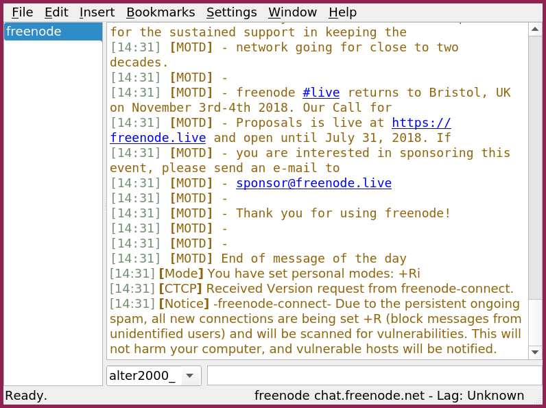 Skeda:Irc-konversation-chat-window.png